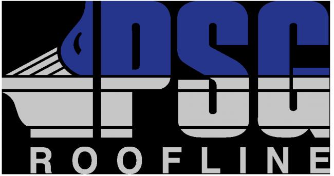 PSG Roofline Logo